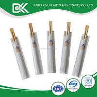 Wholesale high quality popular chopsticks holder