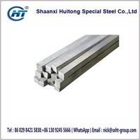 Cheap din 174 stainless steel flat bar weight