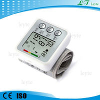 LTJZK-002BSY hospital free blood pressure monitor manufacturers