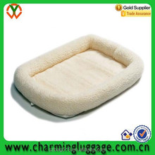supply pet heat mat, preform pet product, crib swing giant pet bed