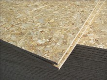 cheap osb for sale from linyi wood factory