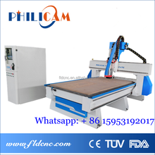 HOT HOT HOT ATC 5x10 CNC Router made in China on sale