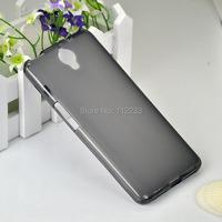 Чехол для для мобильных телефонов TPU Alcatel S960 tcl, X + 6043D