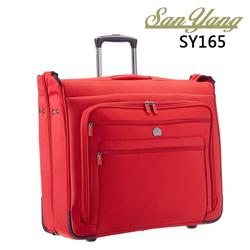 Ultra-Light Luggage Waterproof Universal Wheels Trolley Travel Luggage