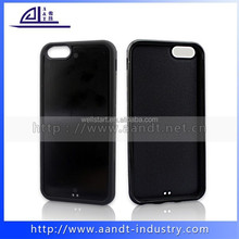 Phone cases supplier customise cellphone cover for iphone 6