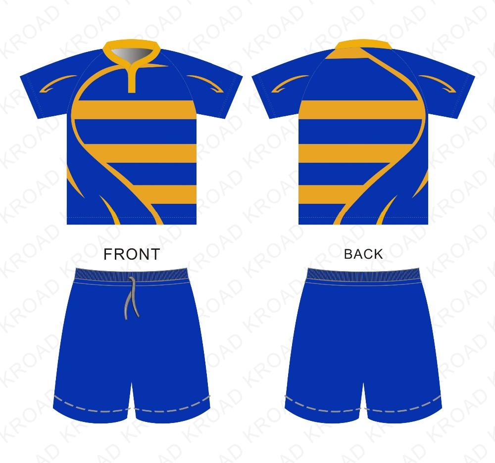 custom rugby jersey design kroad (8).jpg