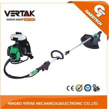Vertak garden petrol 43cc 2 stroke motor