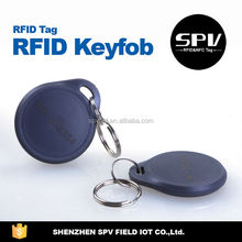 Hot!! Sophisticated Technology 2013 Latest Custom RFID Key Fob