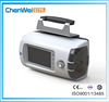 House available ventilator with TUV&ISO CE certificate Cpap breathing machine