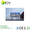 Hight brightness SMD P10 outdoor advertising led display screen