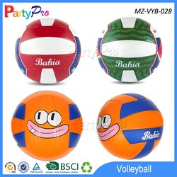 aliexpress China new 2015 hollow plastic bouncing balls hot sale plastic air filled balls