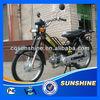 SX50Q 2013 China Delta Cheap Best Cub Motorbikes