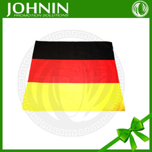 Fashion style 2015 german flag cotton bandana