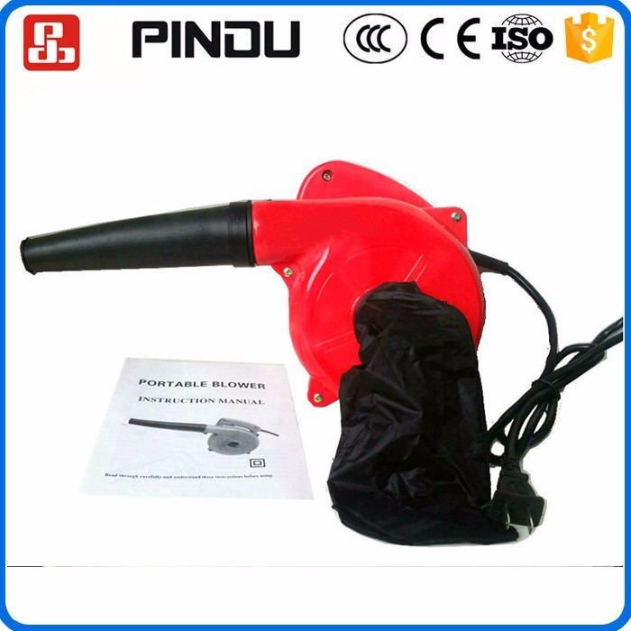 Dust Removal Fans : Heat resistant w electric industrial suction dust
