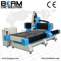hot-sale cnc wood engraving machine with good price for wood BCM1325