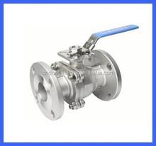 API 150LB stainless steel chemical resistant titanium ball valve seat ring