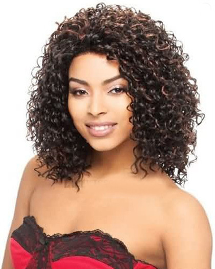 Quality Crochet Hair : Brazilian Hair Crochet Braids With Human Hair - Buy Crochet Braids ...