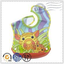 ingrosso nuovo design caldo di vendita a buon mercato stile bambino