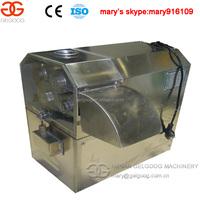 Manual and electric power ginger juice presser/sugarcane juice extracting machine/sugarcane juicer extractor
