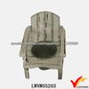 /p-detail/arte-mentes-silla-dise%C3%B1o-calidad-hecho-a-mano-antiguo-madera-maceta-300000550494.html