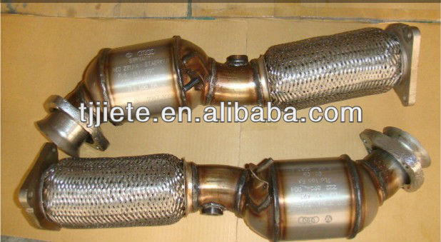 catalytic converters for sale catalytic converters for scrap price. Cars Review. Best American Auto & Cars Review
