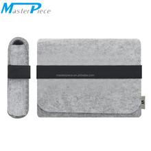 Felt Sleeve Carrying bag notebook/Laptop felt bag