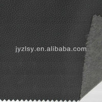 Embossing PVC Synthetic Leather for Sofa,Chair,Car Seat,etc