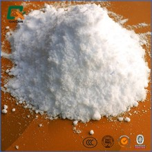 Reagent or Pharmaceutical grade sodium chloride