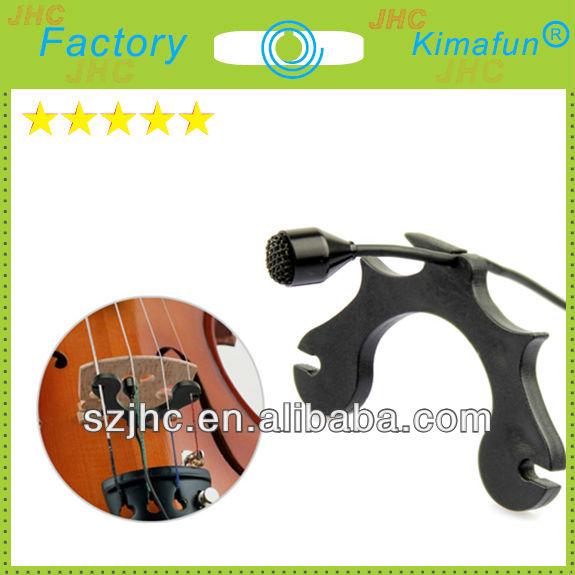 Violino guitarra microfone microfone Speaker hi fi CX-307
