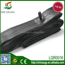 Cycling bicycle tyre tube/road bicycle tube wholesale 20x2.125 bicycle inner tire tube