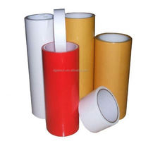 decorative adhesive tape