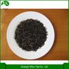 Green Nature QS best price ctc black tea