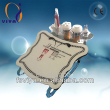 VY-Q10A portable mesotherapy device with meso pen 4 in 1