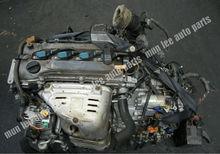 JDM USED ENGINE FOR CAR TOYOTA 2AZ 2AZ-FE IPSUM CAMRY RAV4 ESTIMA