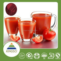 100% natural tomato extract powder, tomato extract lycopene, lycopene powder for antioxidant