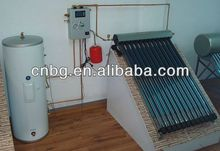 Top 3 manufacturer of flat plate solar collector prices