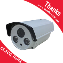 Good quaility ip camera 2pcs Array led 1mp/1.3mp/2mp 60m IR cctv camera better price than hikvision cctv camera