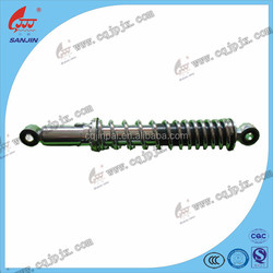 Best Service For Motorcycle Of Scooter Rear Shock Absorbers Motorcycle Shock Absorber Small Shock Absorber