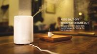 Ultrasonic Humidifier with Fragrance umidificatore,vaporizador facial