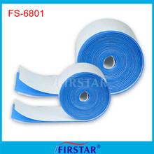 flexible cohesive bandages plaster bandage wholesale