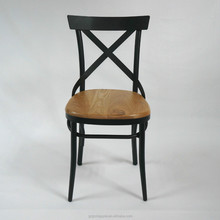 Antique commercial dining chairs for dining room/restaurant/hotel/coffee house used