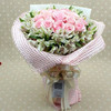 flower wrapping mesh decorative poly floral mesh