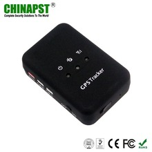 Personal & Vehicle global personal gps tracking devices for kids PST-T100S