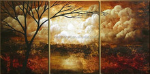 High Quality Handmade oil painting reproduction from china Wall decorative art painting