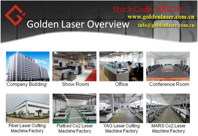 goldenlaser overview 800 6-21