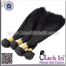 Black In Hot Sale Online Kanekalon Braiding Hair Wholesale