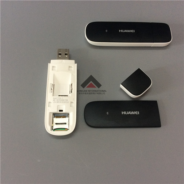 21mbps Huawei E353 Usb 3g
