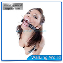 Spider Oral Fixation Gag Oral Sex Ring Bondage Restraints Sex Toys Adult Games Sex Product Open Mouth Gag O Ring For Couples