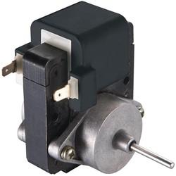 Useful Shaded Pole Fan Motor For Fan Parts