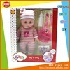 /product-gs/boy-baby-doll-toy-real-doll-60209811835.html